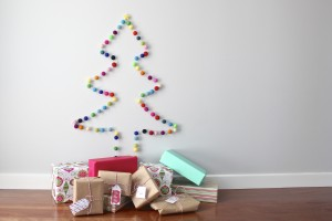 Free Christmas gift tags for all!