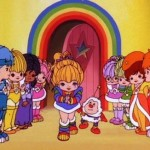 The world of Kids TV scares me - but this was a good one