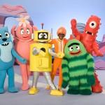 The terrifying world of kids TV