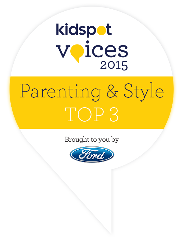 KSV2015_Ford-PS-TOP3