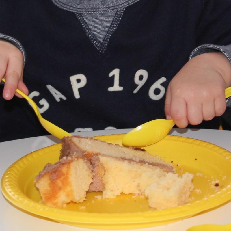 eatingcake