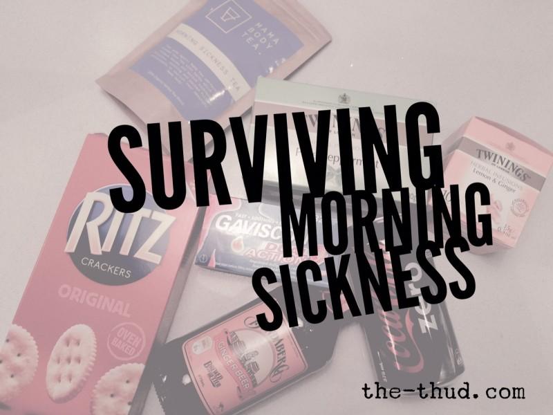 survivingmorningsickness