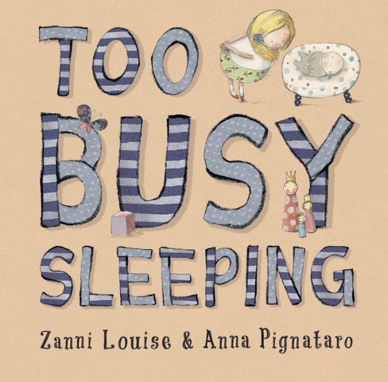 Too-Busy-Sleeping-cover