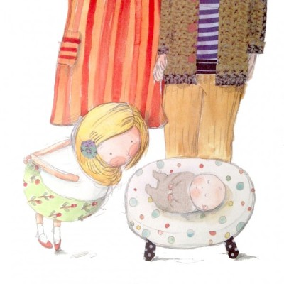 siblings_Too-Busy-Sleeping_Anna-Pignataro-600x600