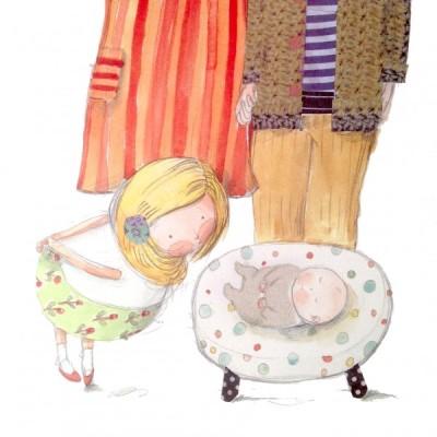 siblings_Too-Busy-Sleeping_Anna-Pignataro-600x600