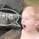 Toddler talk for dummies