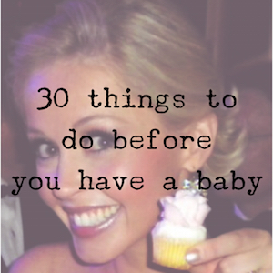 30things