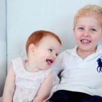 How to be a big brother (or sister)