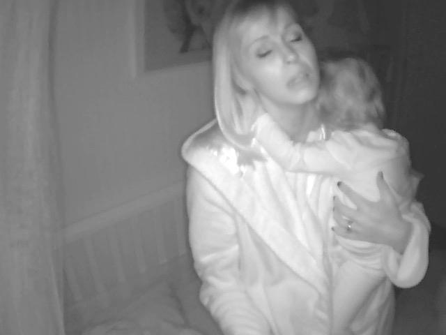 nightmomstersigh