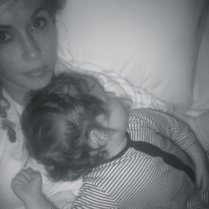 nightmomstersleep