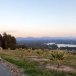 Your kids' weekend in Canberra