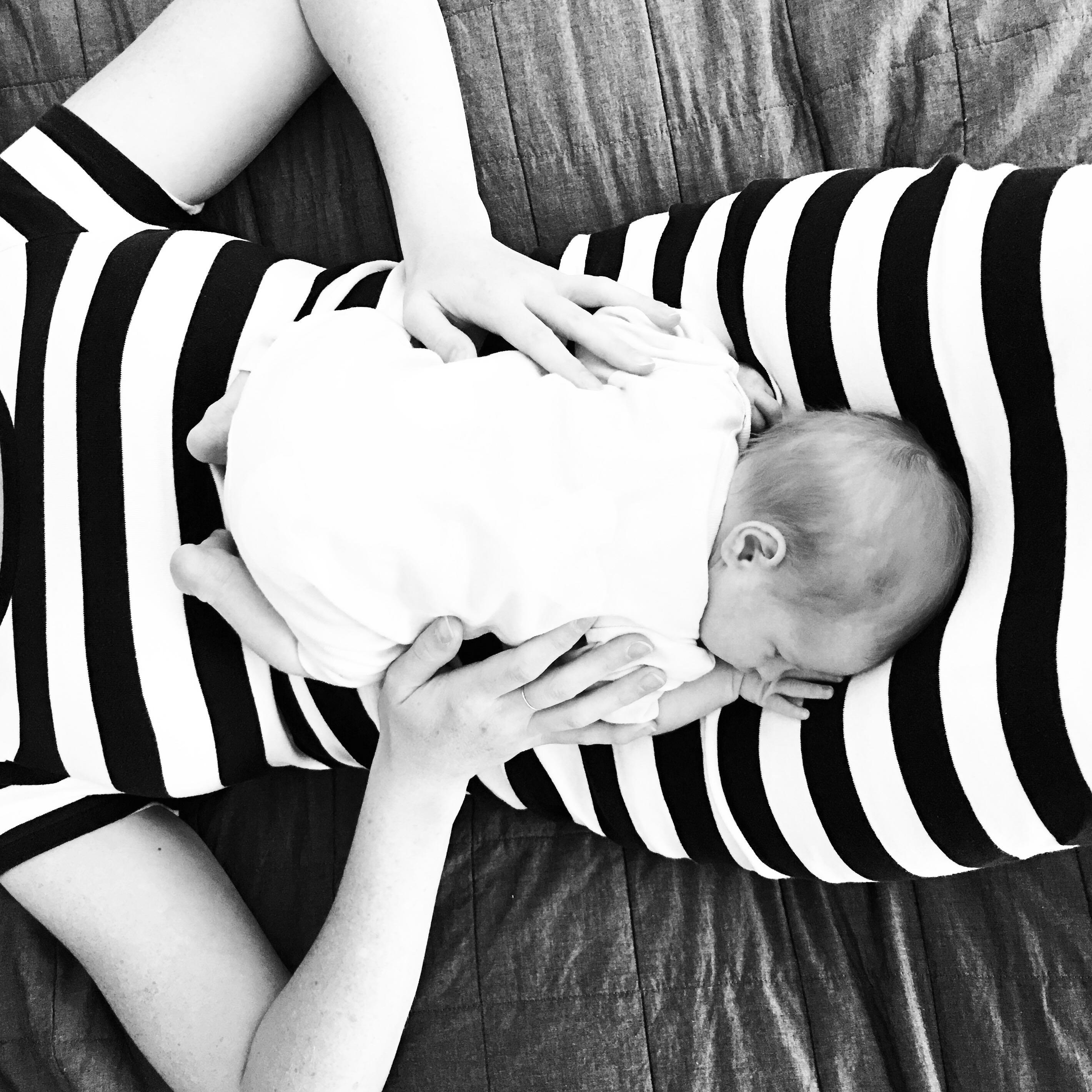 thudandpop_newborn